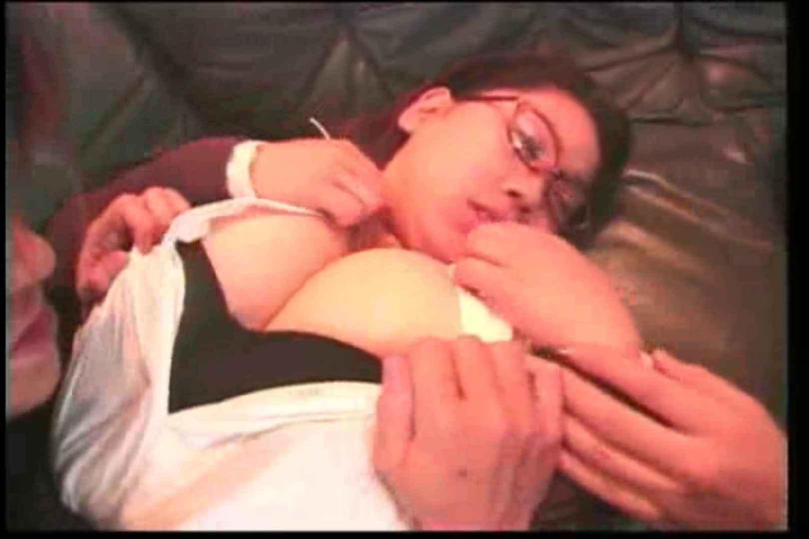 尊敬する先輩に女をささげる後輩 雪谷真央 ローター オマンコ動画キャプチャ 98連発 39
