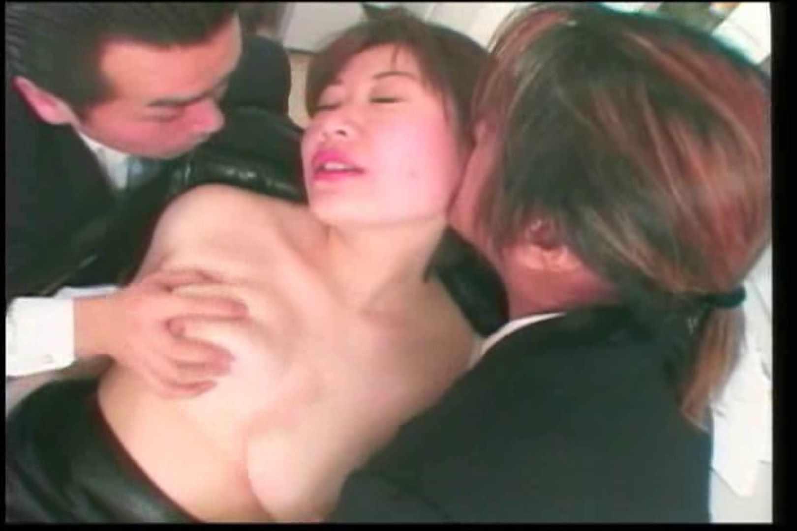 産婦人科の女医さんも性に餓えてるご様子です。 稲葉祐美 中出し  73連発 28