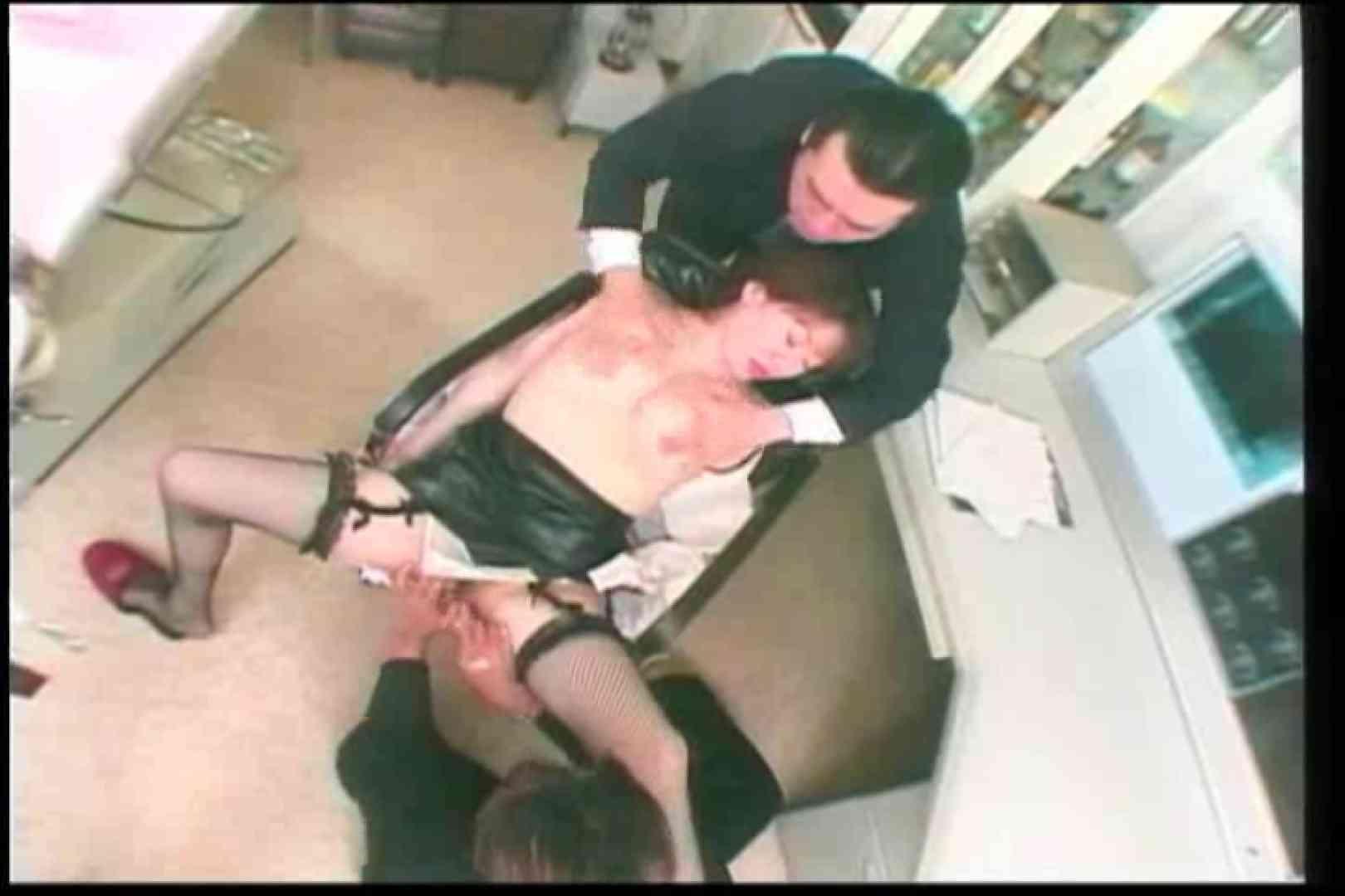 産婦人科の女医さんも性に餓えてるご様子です。 稲葉祐美 中出し  73連発 30