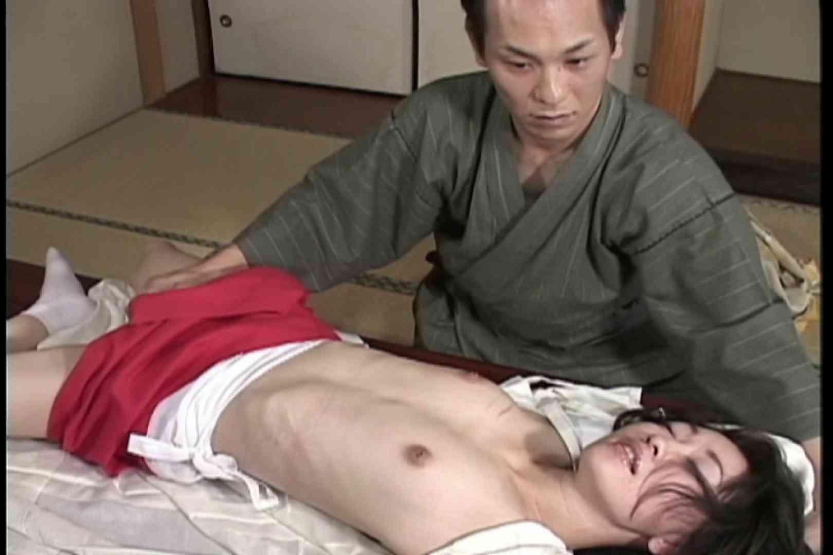 あなたの知らない快感と狂喜の世界~前編 美女 ぱこり動画紹介 91連発 41