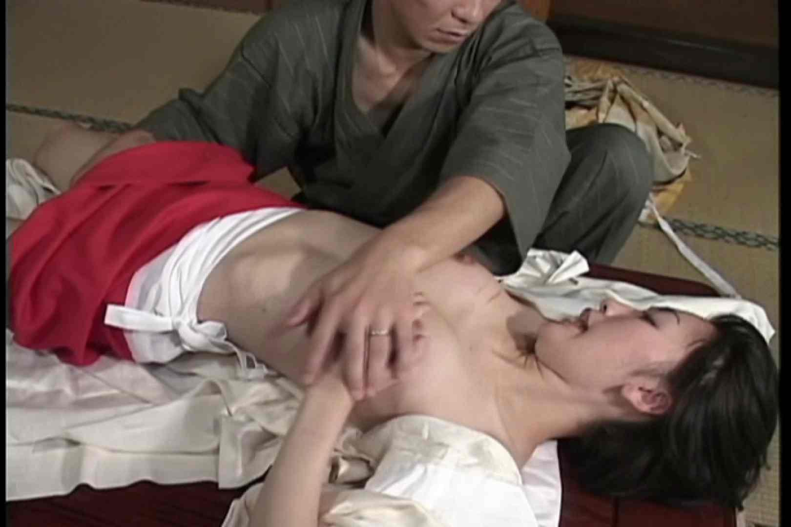 あなたの知らない快感と狂喜の世界~前編 美女 ぱこり動画紹介 91連発 47