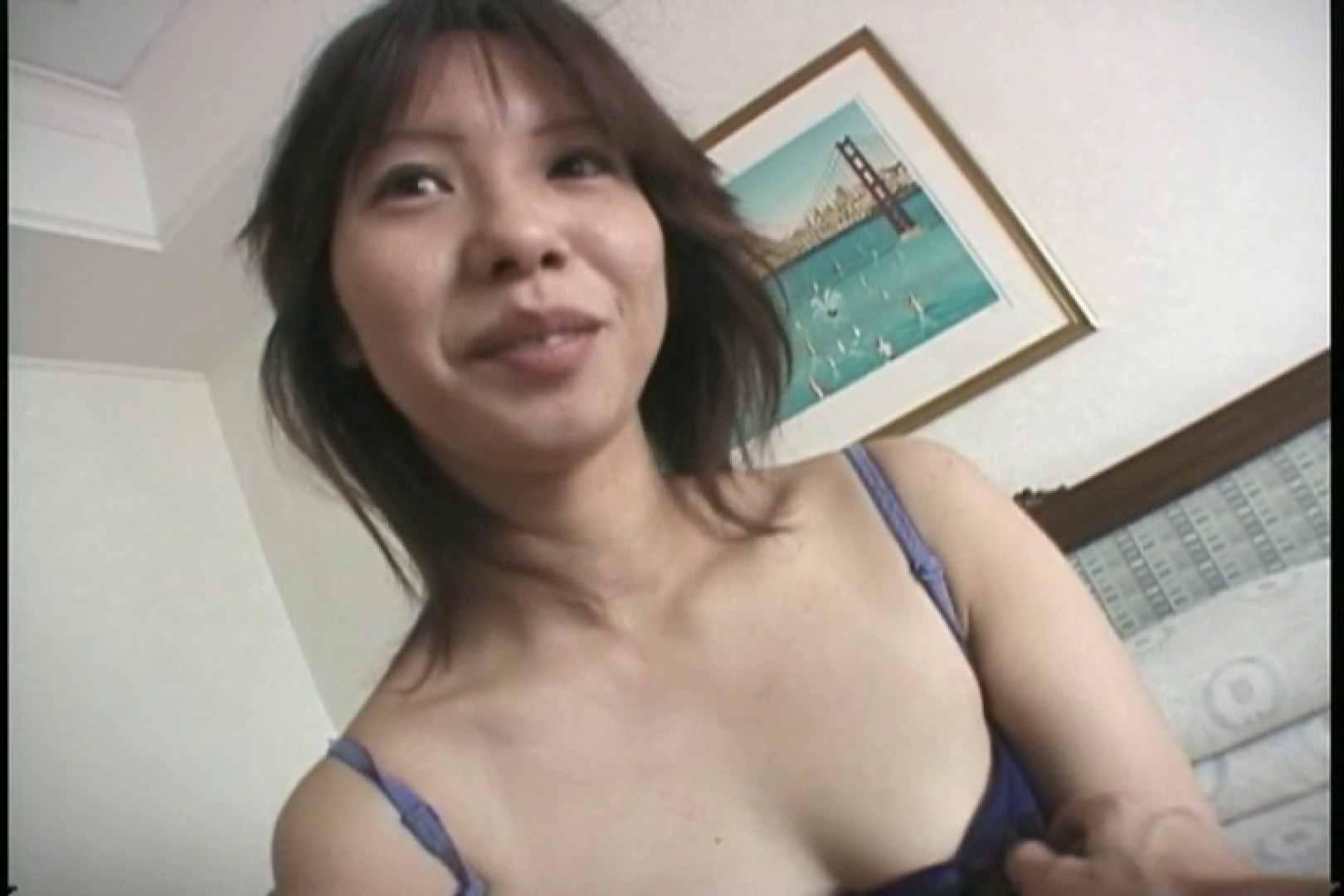 初めてのビデオ撮影に緊張する素人OLとセックス~武田じゅん~ ギャルのおっぱい  58連発 28