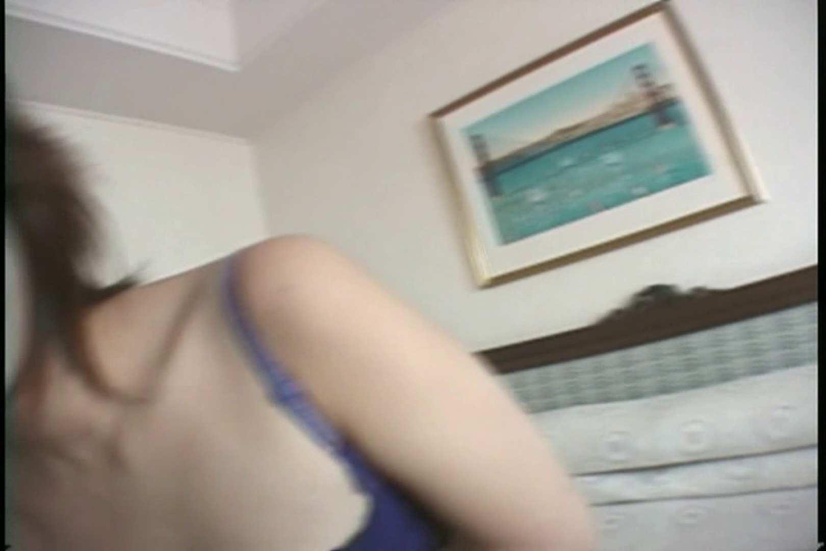 初めてのビデオ撮影に緊張する素人OLとセックス~武田じゅん~ ギャルのおっぱい   セックス  58連発 29