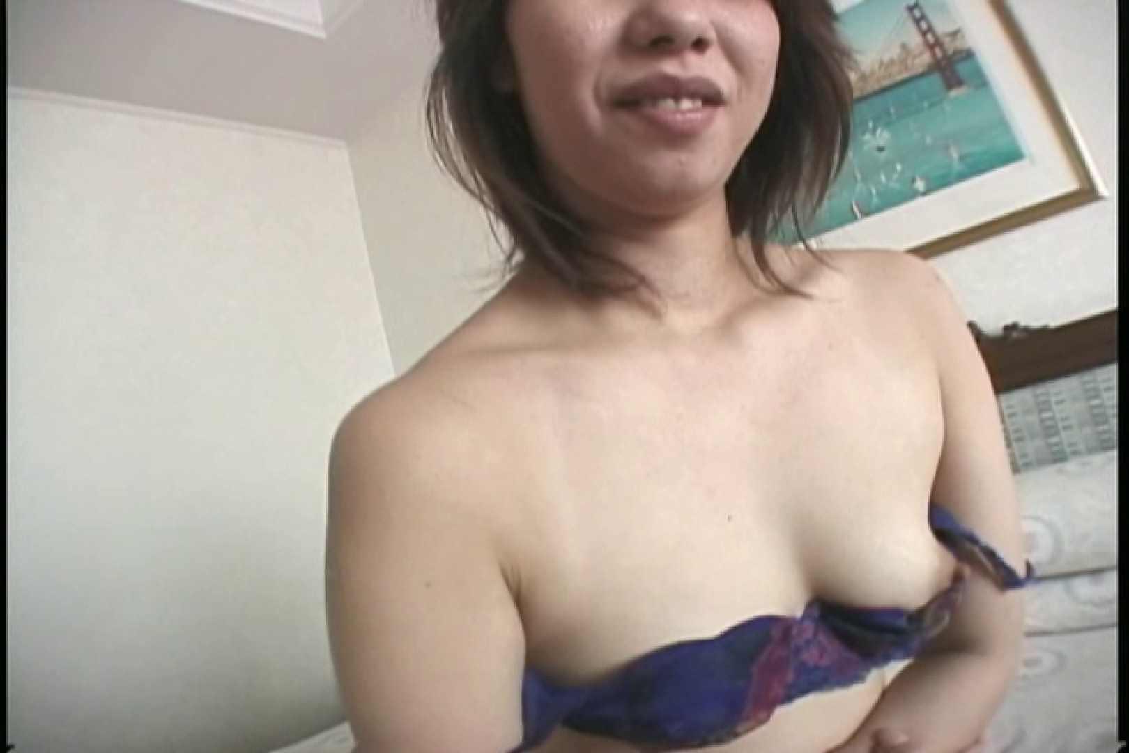 無料アダルト動画:初めてのビデオ撮影に緊張する素人OLとセックス~武田じゅん~:大奥