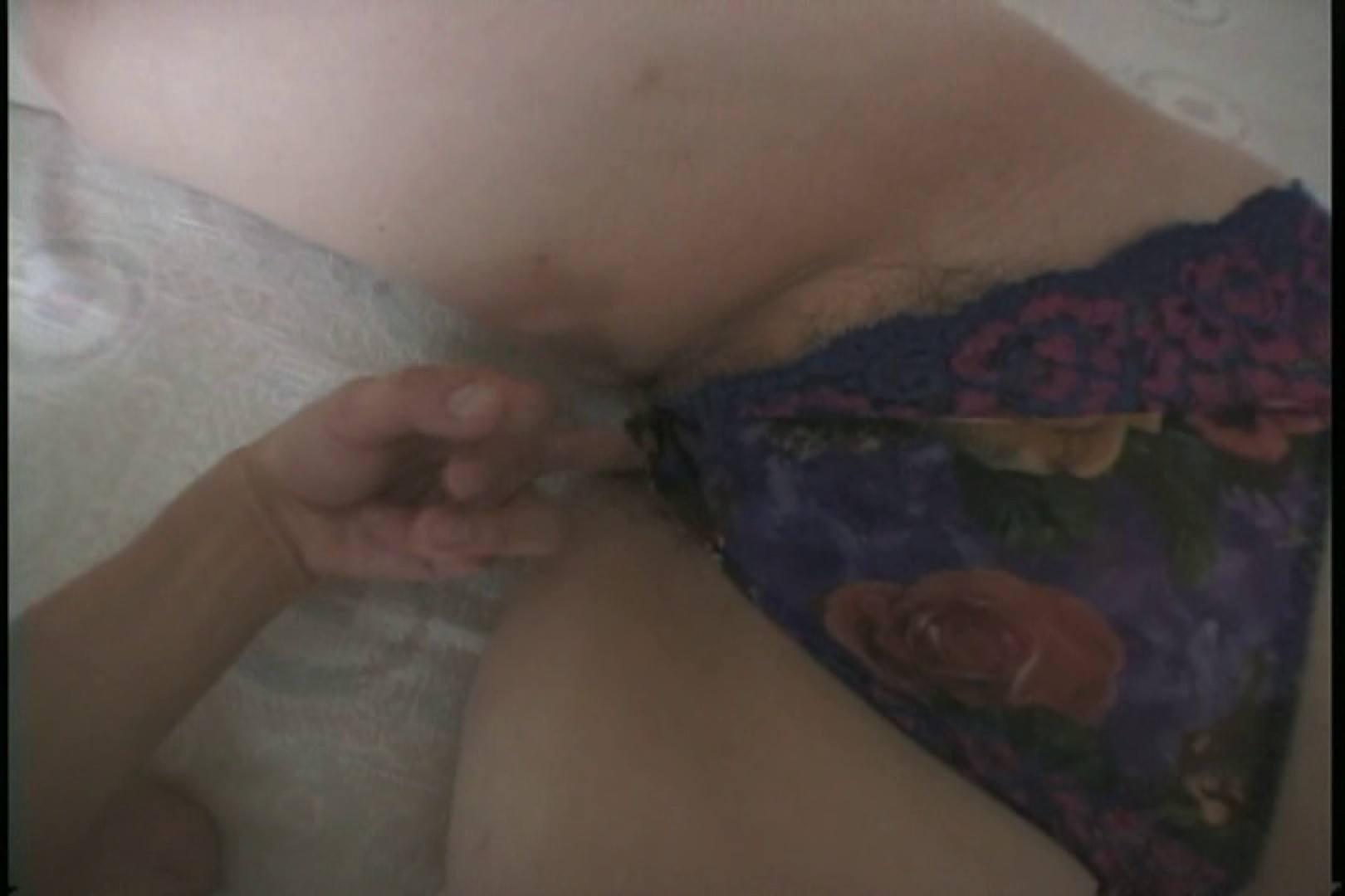 初めてのビデオ撮影に緊張する素人OLとセックス~武田じゅん~ 素人 オメコ動画キャプチャ 58連発 51