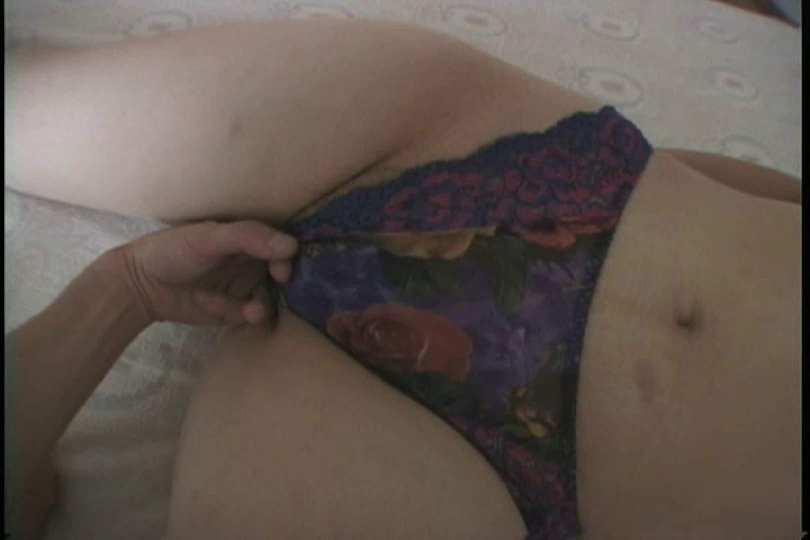 初めてのビデオ撮影に緊張する素人OLとセックス~武田じゅん~ フェラ オマンコ動画キャプチャ 58連発 52
