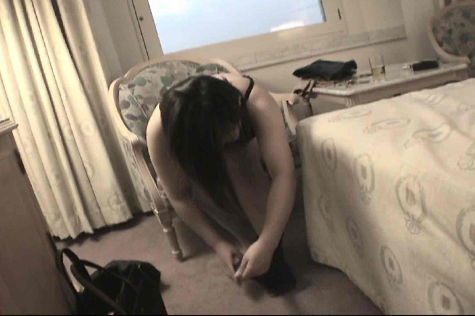 無料アダルト動画:エロフェロモン全開の彼女に中出しSEX~青山ちか~:大奥
