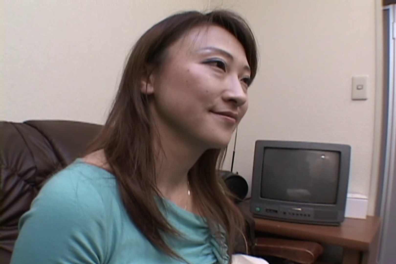 オナニー好きの綺麗なお姉さんと楽しくSEX~姫野あかね~ フェラ アダルト動画キャプチャ 105連発 44