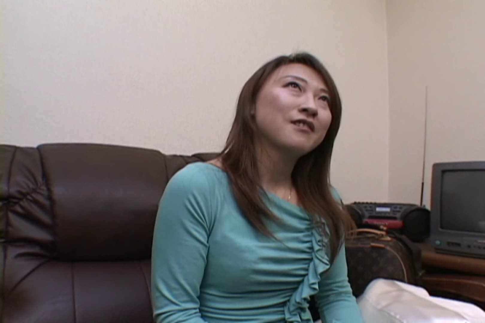 オナニー好きの綺麗なお姉さんと楽しくSEX~姫野あかね~ ローター アダルト動画キャプチャ 105連発 46