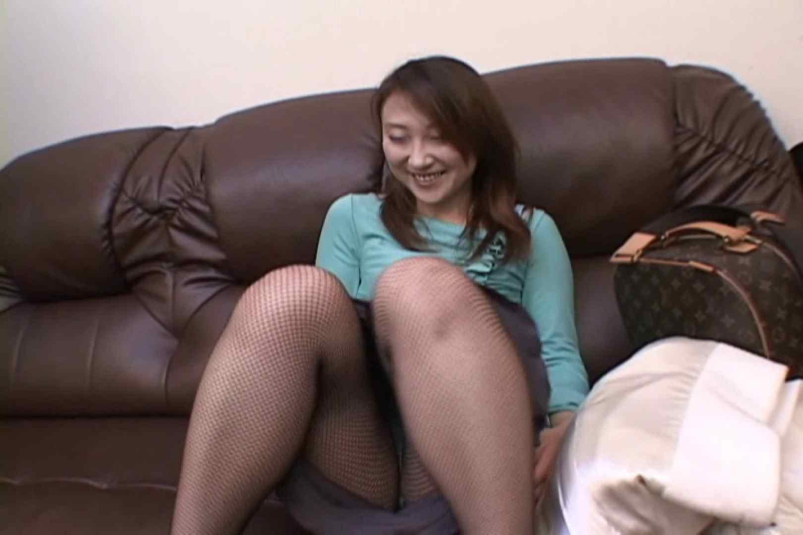 オナニー好きの綺麗なお姉さんと楽しくSEX~姫野あかね~ 企画 | お姉さんのエロ生活  105連発 55