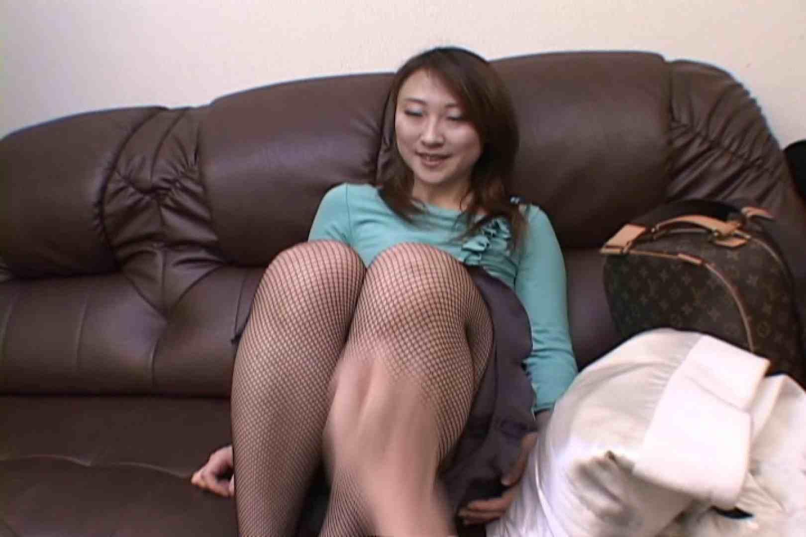 オナニー好きの綺麗なお姉さんと楽しくSEX~姫野あかね~ フェラ アダルト動画キャプチャ 105連発 56