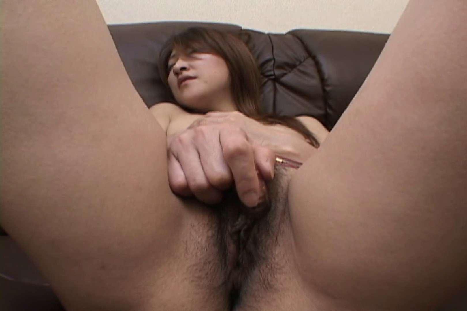 オナニー好きの綺麗なお姉さんと楽しくSEX~姫野あかね~ フェラ アダルト動画キャプチャ 105連発 98