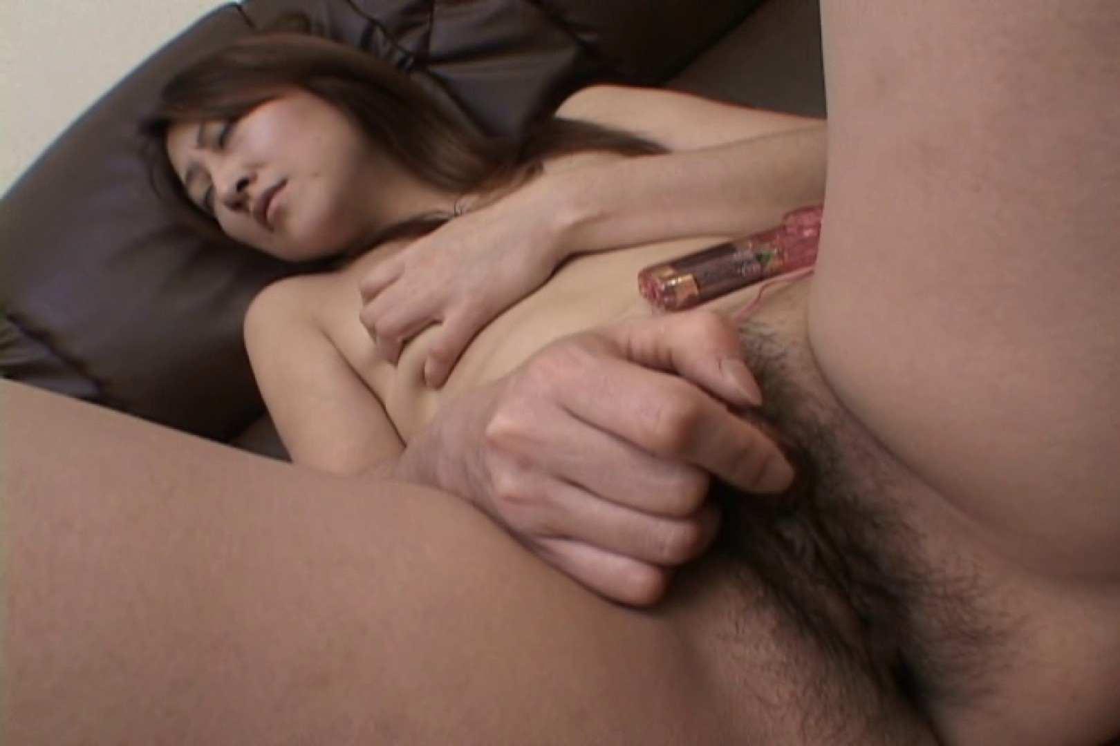 オナニー好きの綺麗なお姉さんと楽しくSEX~姫野あかね~ オナニー おめこ無修正画像 105連発 99
