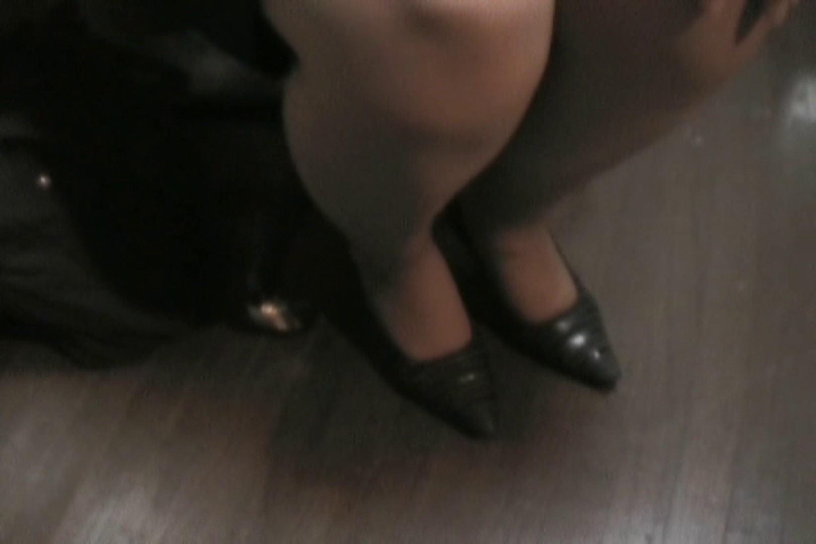H大好き熟女と自宅でハメ撮り~中原まりこ~ ローター セックス無修正動画無料 110連発 20