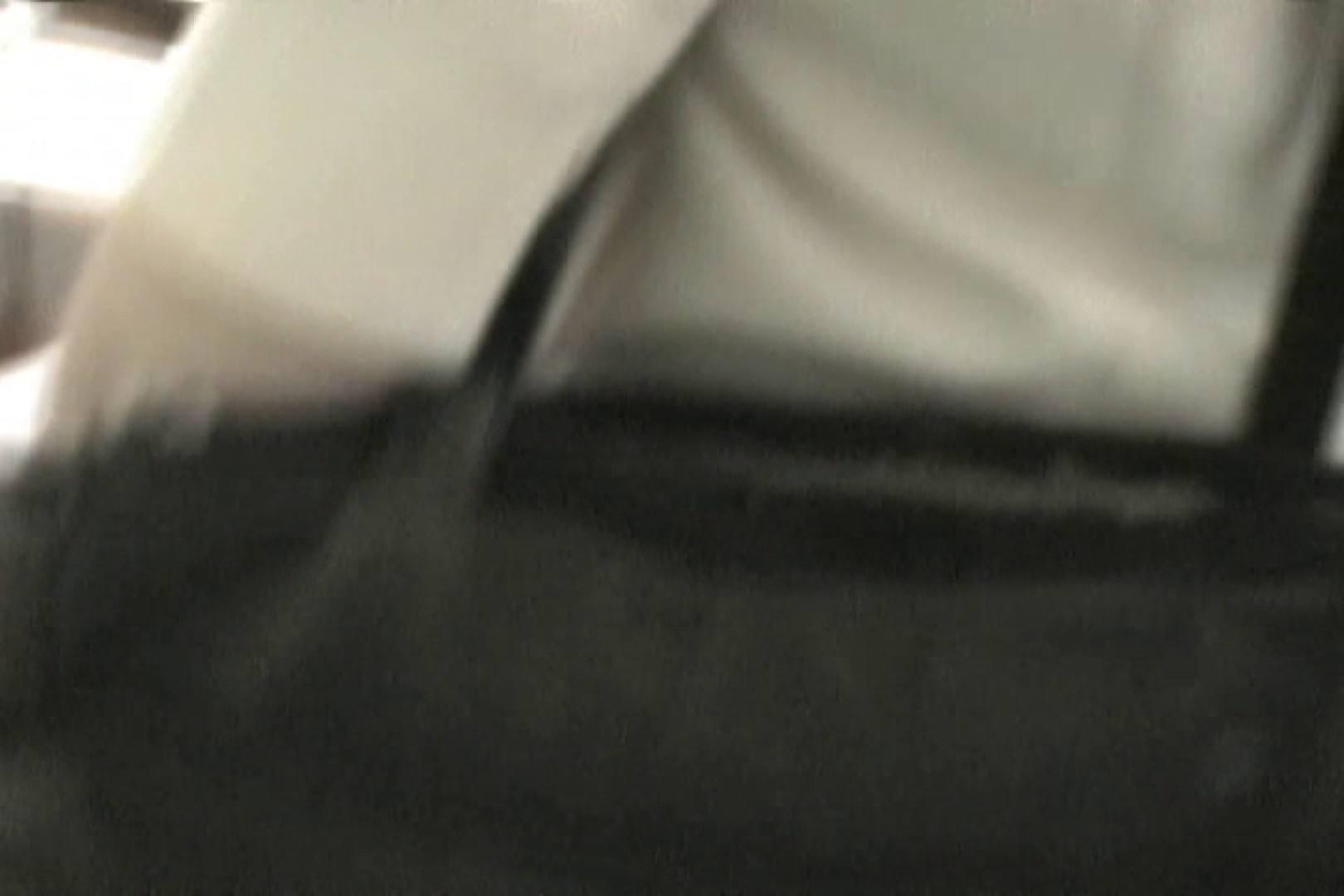 H大好き熟女と自宅でハメ撮り~中原まりこ~ 熟女のエロ生活 スケベ動画紹介 110連発 68
