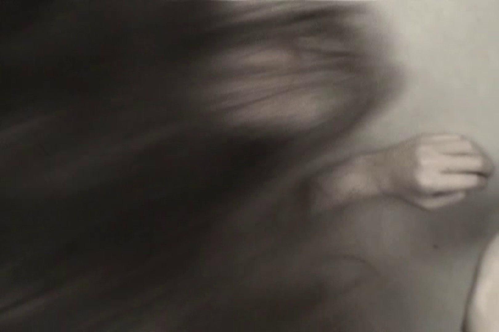 デリヘル嬢隠し撮り~めぐ23歳~ 手マンギャル セックス画像 50連発 7