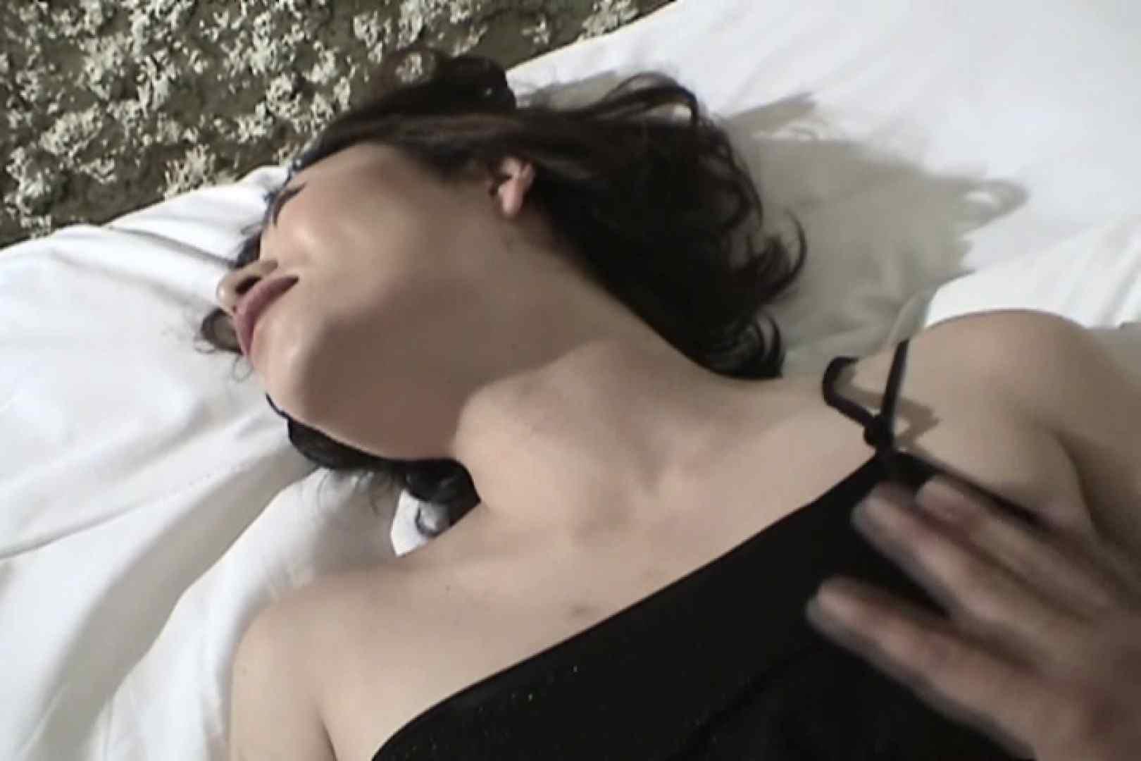デリヘル嬢隠し撮り~めぐ23歳~ ギャルのおっぱい おめこ無修正動画無料 50連発 14