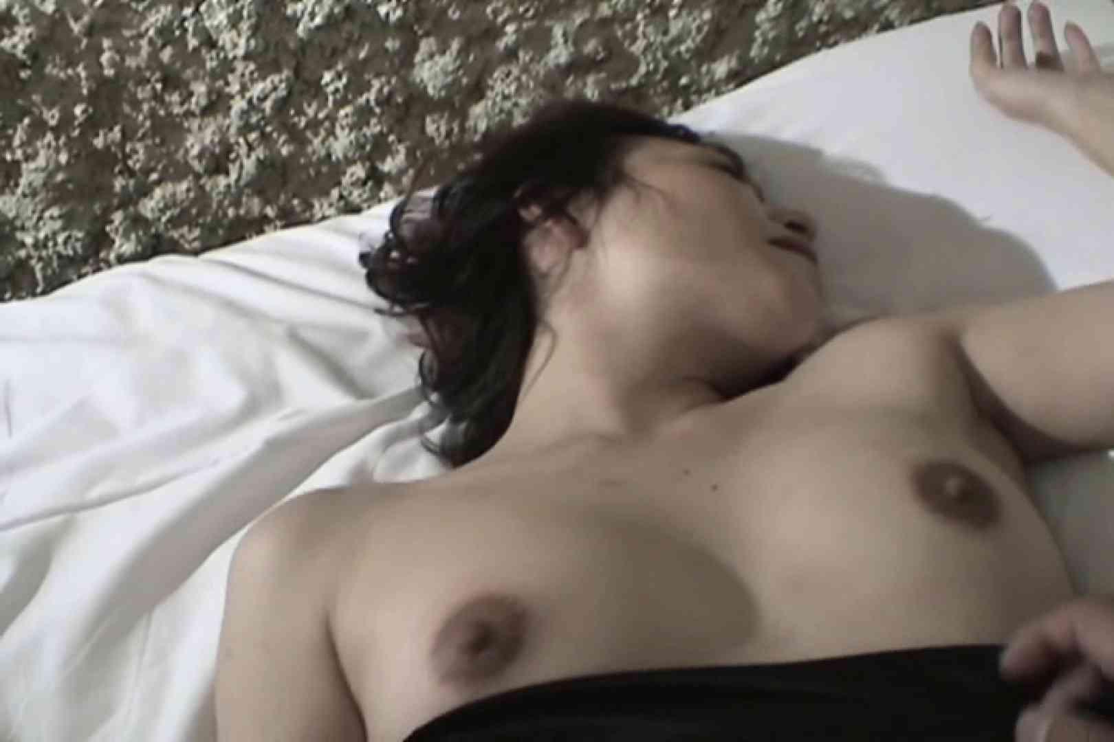 デリヘル嬢隠し撮り~めぐ23歳~ 手マンギャル セックス画像 50連発 15