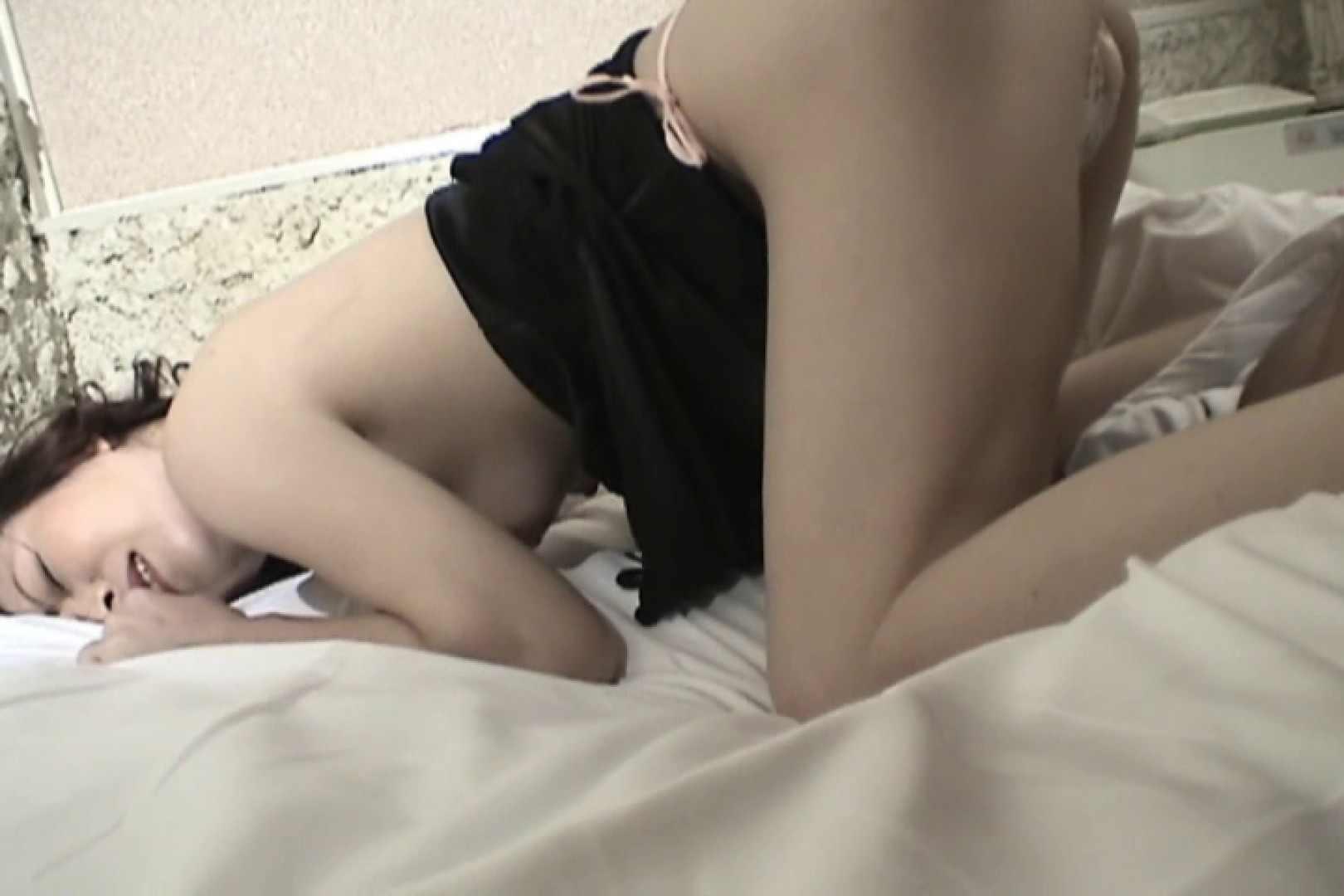 デリヘル嬢隠し撮り~めぐ23歳~ ギャルのおっぱい おめこ無修正動画無料 50連発 22