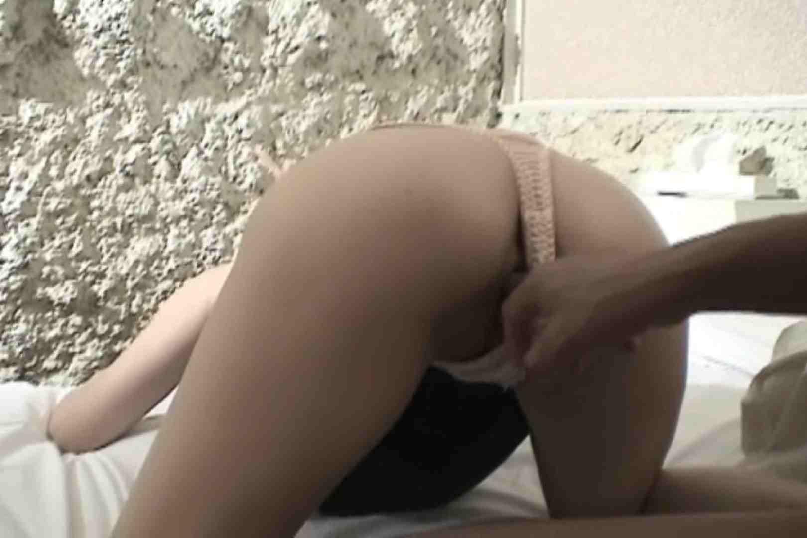 デリヘル嬢隠し撮り~めぐ23歳~ ギャルのおっぱい おめこ無修正動画無料 50連発 26