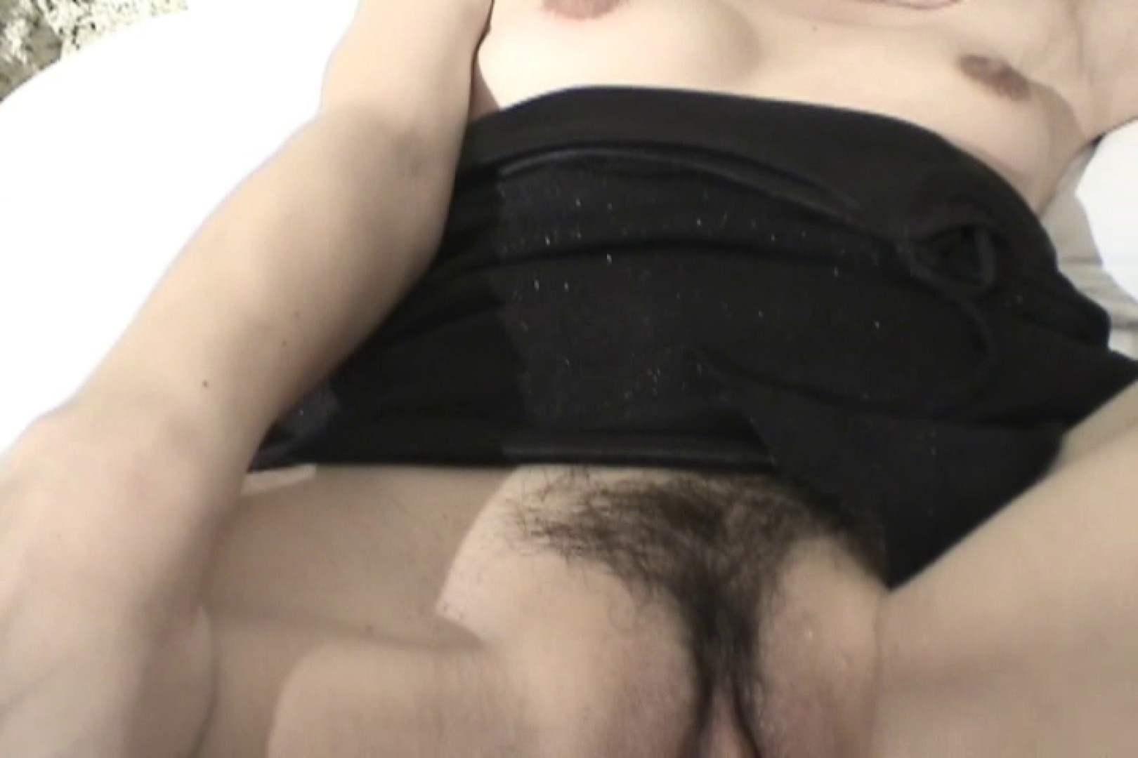 デリヘル嬢隠し撮り~めぐ23歳~ ギャルのおっぱい おめこ無修正動画無料 50連発 30