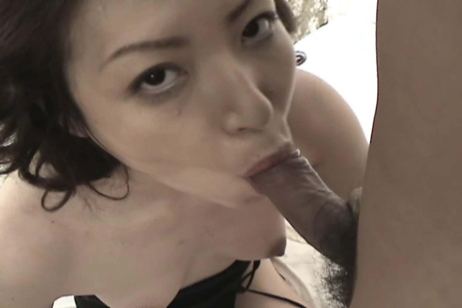 デリヘル嬢隠し撮り~めぐ23歳~ 手マンギャル セックス画像 50連発 43
