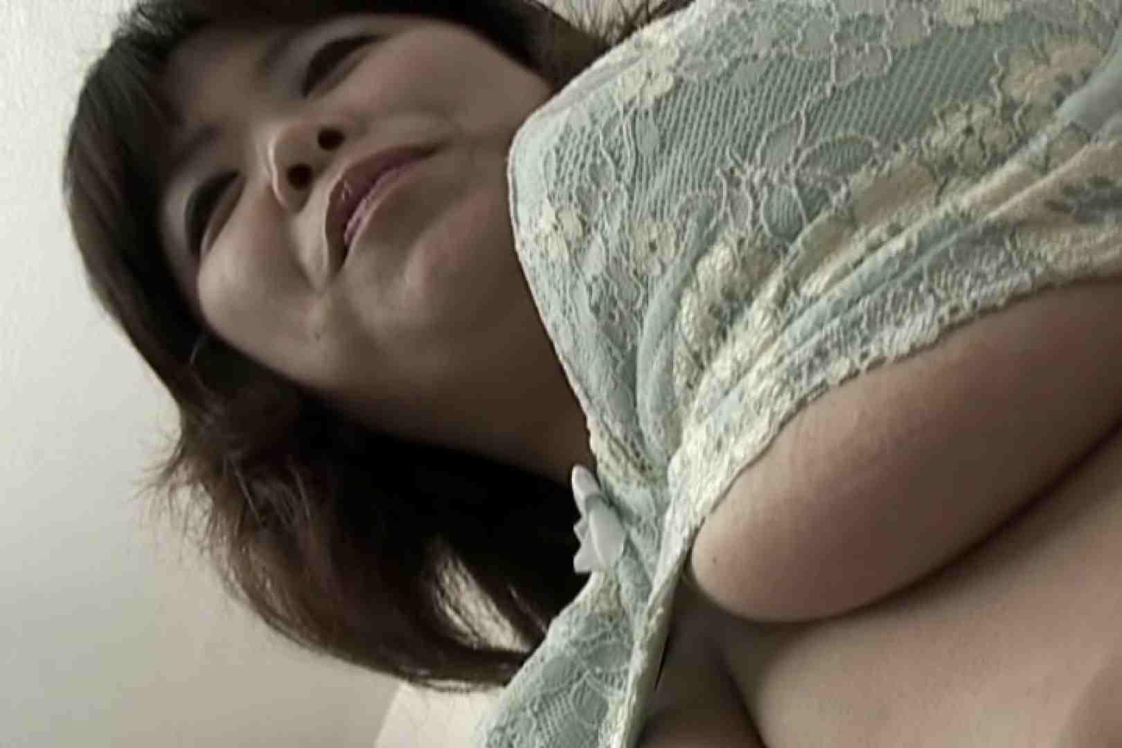 未婚の熟女、だれか慰めて~米田あさみ~ 素人 のぞき動画画像 66連発 26