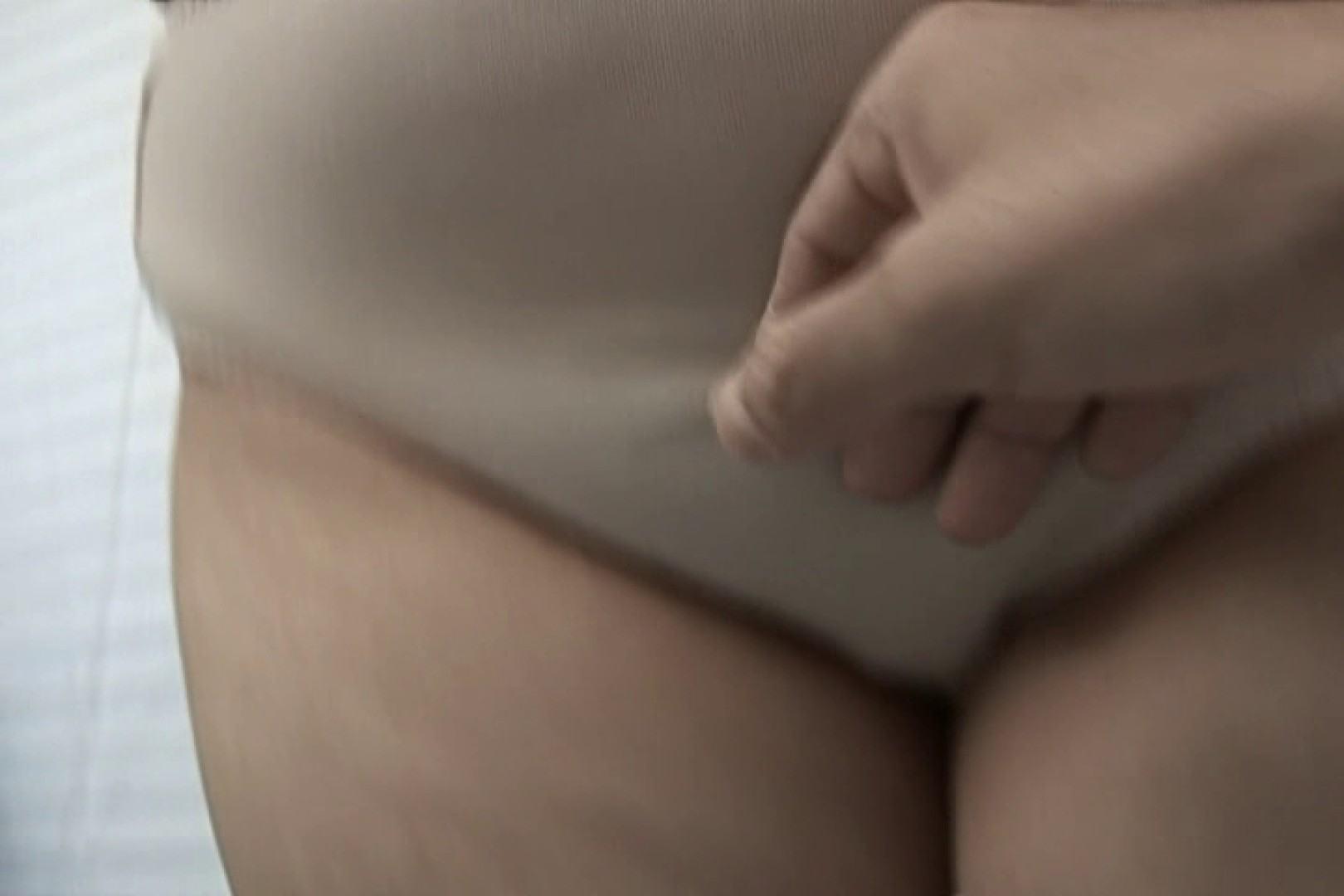 未婚の熟女、だれか慰めて~米田あさみ~ ギャルのおっぱい オメコ無修正動画無料 66連発 27