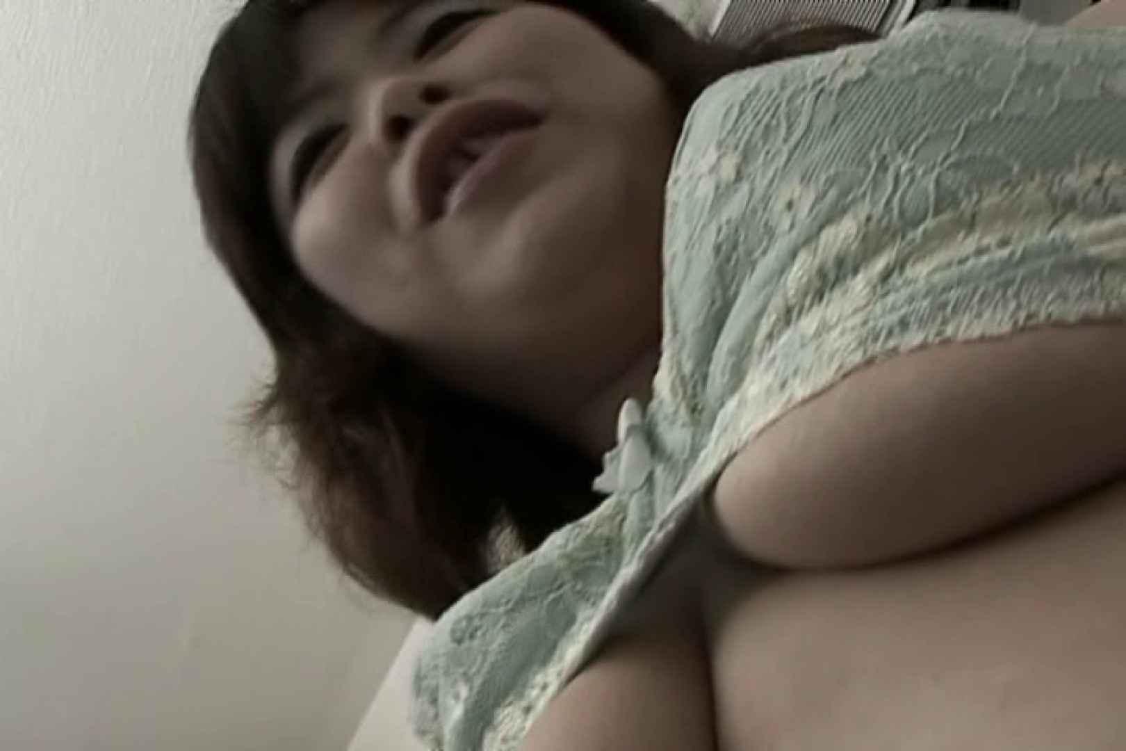 未婚の熟女、だれか慰めて~米田あさみ~ 下着 盗撮動画紹介 66連発 28