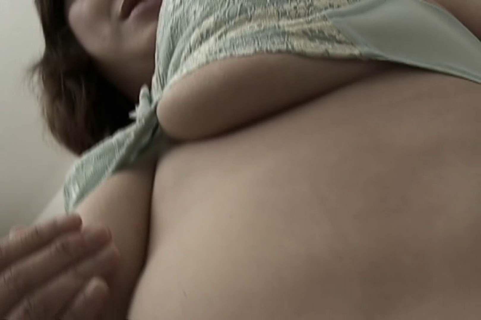 未婚の熟女、だれか慰めて~米田あさみ~ ぽっちゃり のぞき動画画像 66連発 29