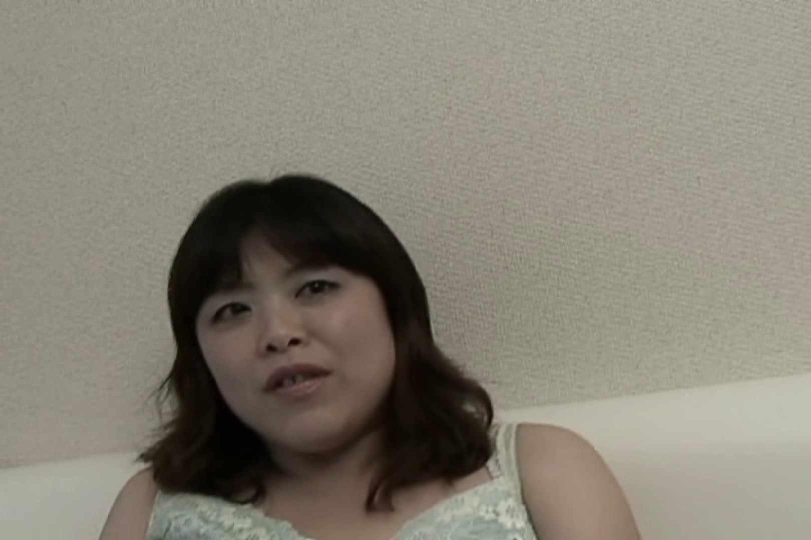 未婚の熟女、だれか慰めて~米田あさみ~ ぽっちゃり のぞき動画画像 66連発 35