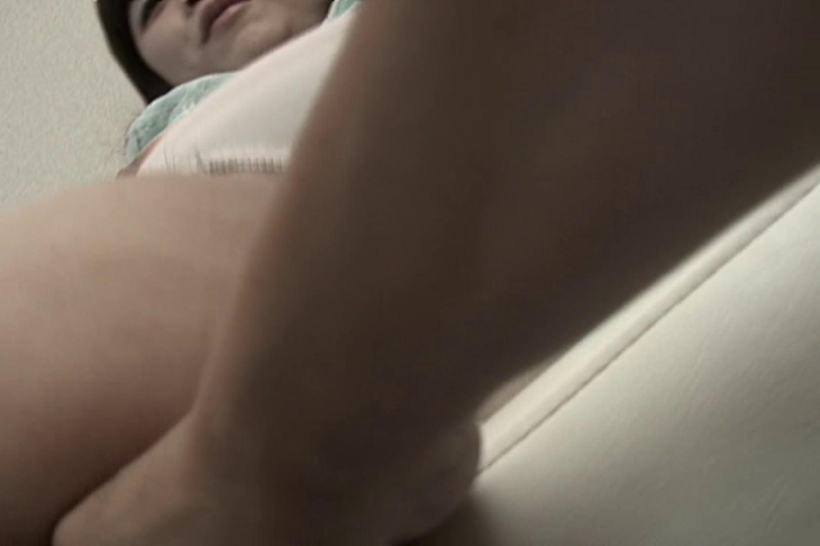 未婚の熟女、だれか慰めて~米田あさみ~ 熟女のエロ生活   ローター  66連発 37