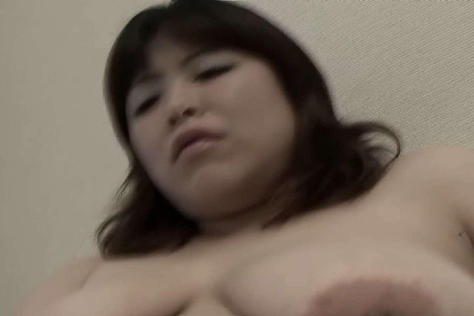 未婚の熟女、だれか慰めて~米田あさみ~ 熟女のエロ生活   ローター  66連発 61