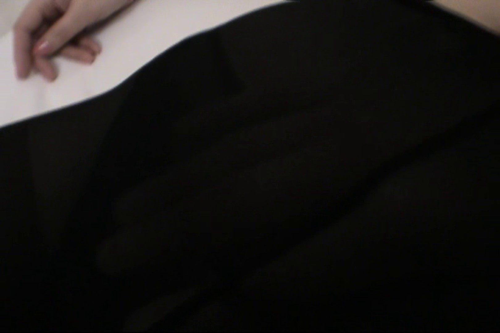 四十路の熟れた体が男を欲しがる~山川としえ~ 乳首 | 覗き  66連発 43