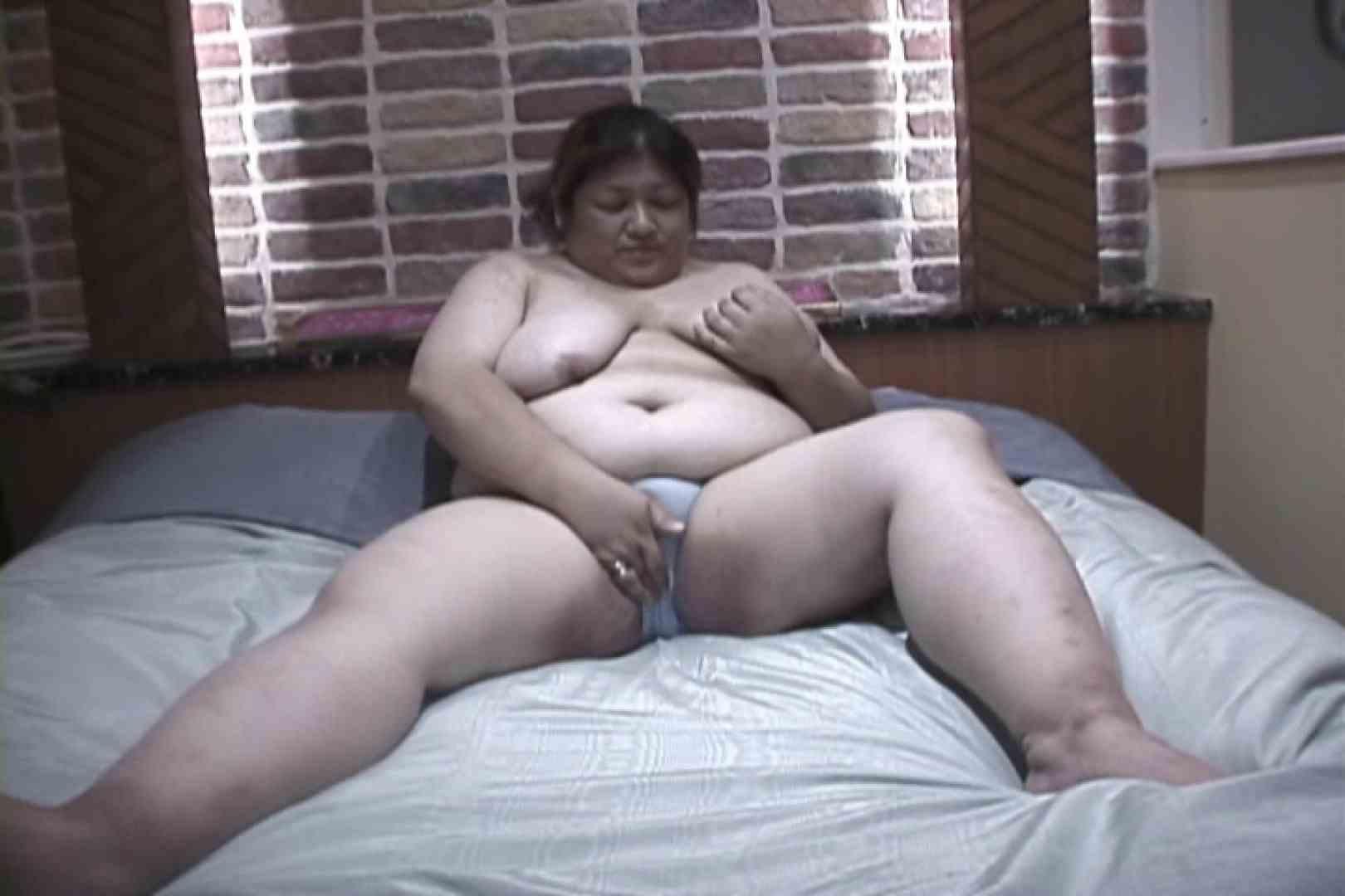 無料アダルト動画:全てが規格外の人妻!メガ盛りおっぱい~伊藤りお~:大奥