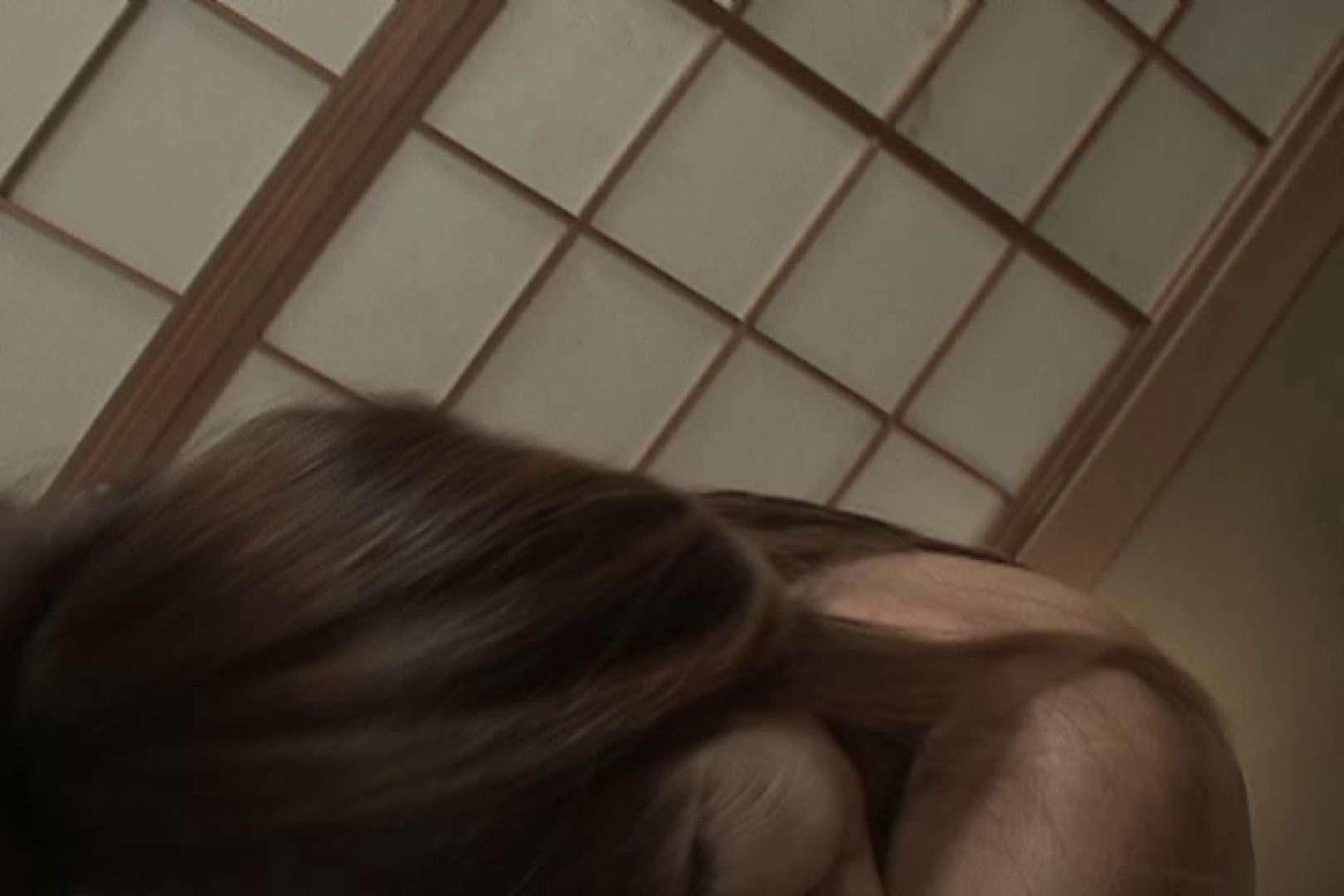 Aカップ奥様はまたがるのが大好き~森山ゆきこ~ フェラ | SEX  31連発 1
