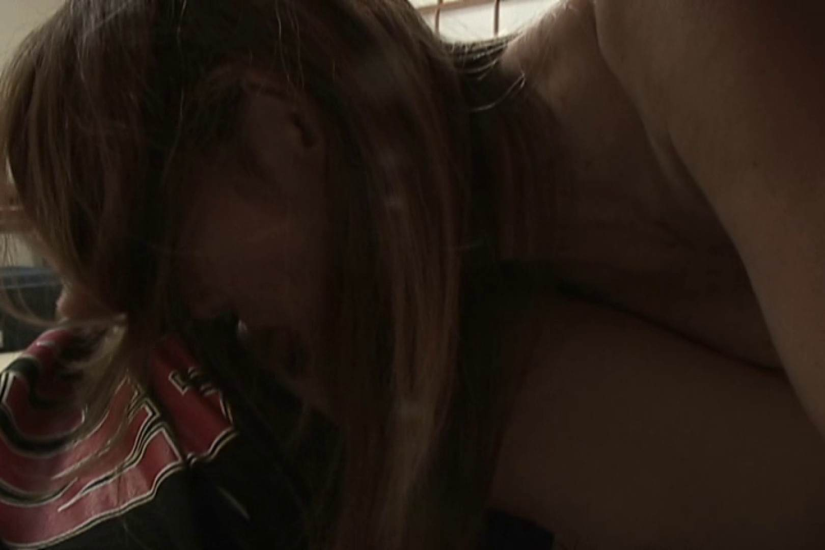 Aカップ奥様はまたがるのが大好き~森山ゆきこ~ フェラ | SEX  31連発 31