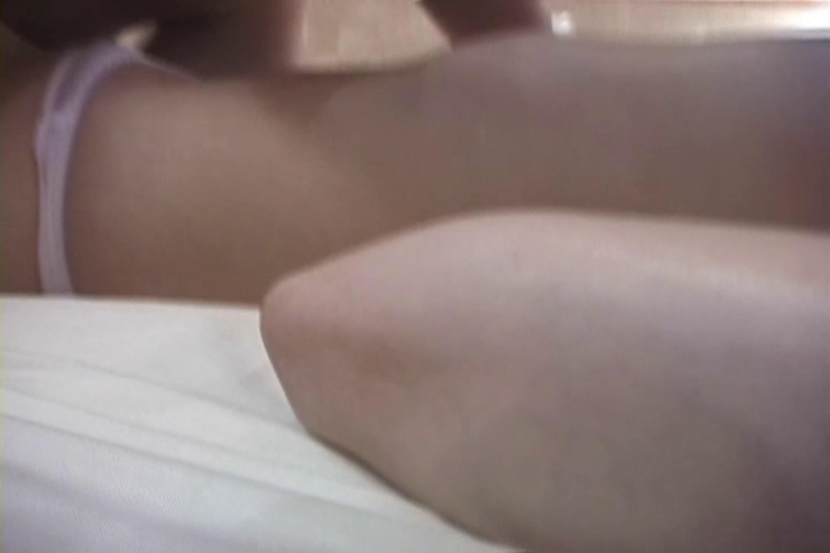 若人妻は静かに濡れる~藤本あずさ~ 電マ  70連発 26