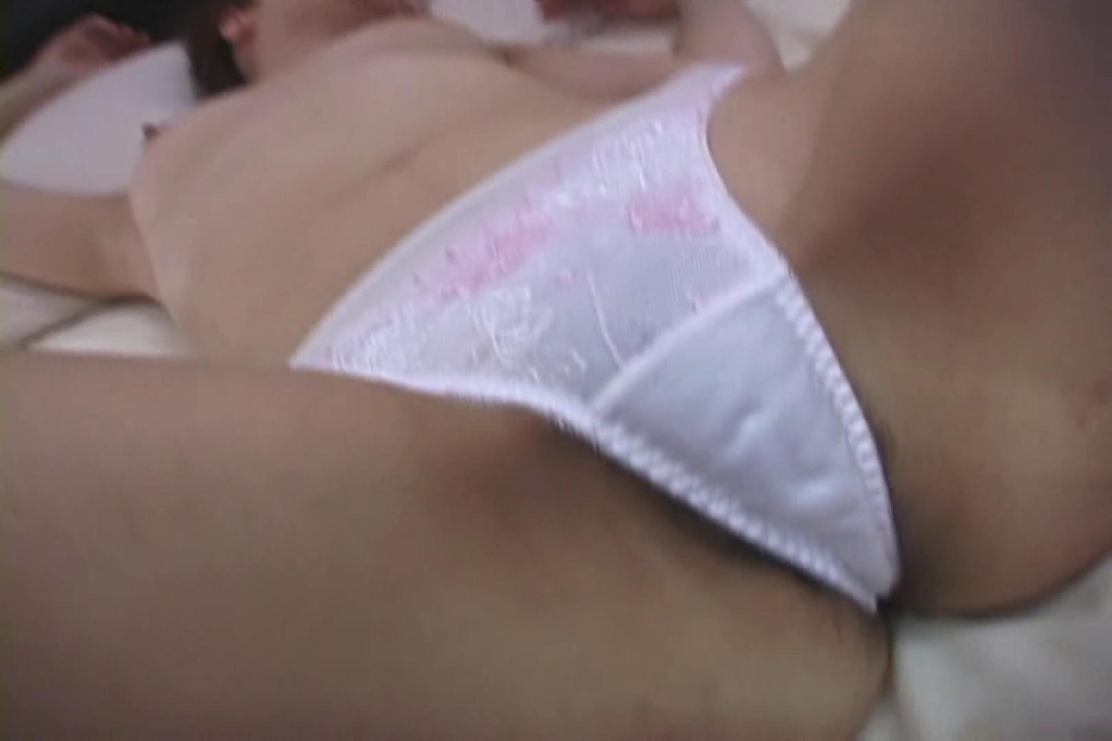 若人妻は静かに濡れる~藤本あずさ~ 電マ  70連発 28