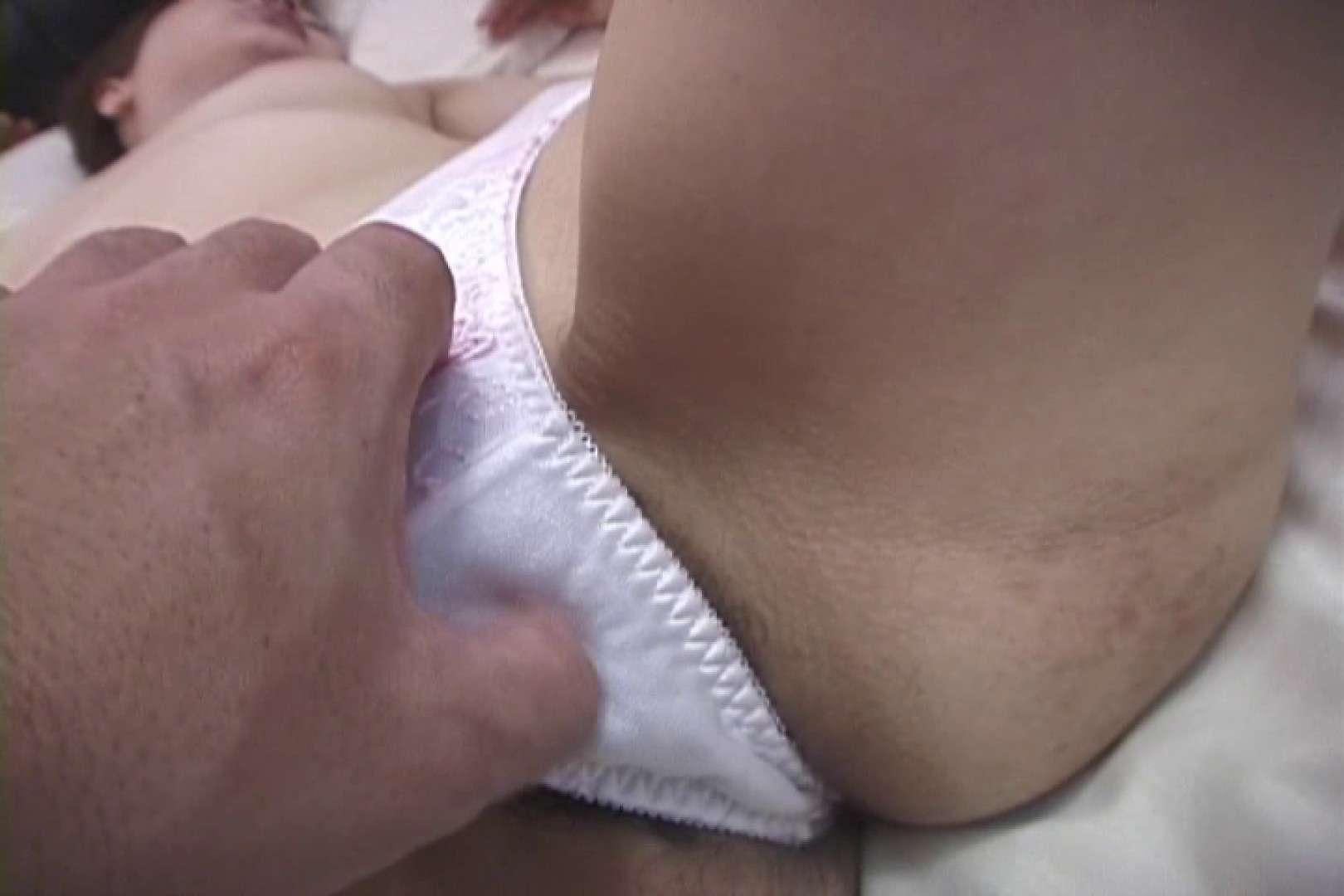 若人妻は静かに濡れる~藤本あずさ~ 電マ  70連発 30
