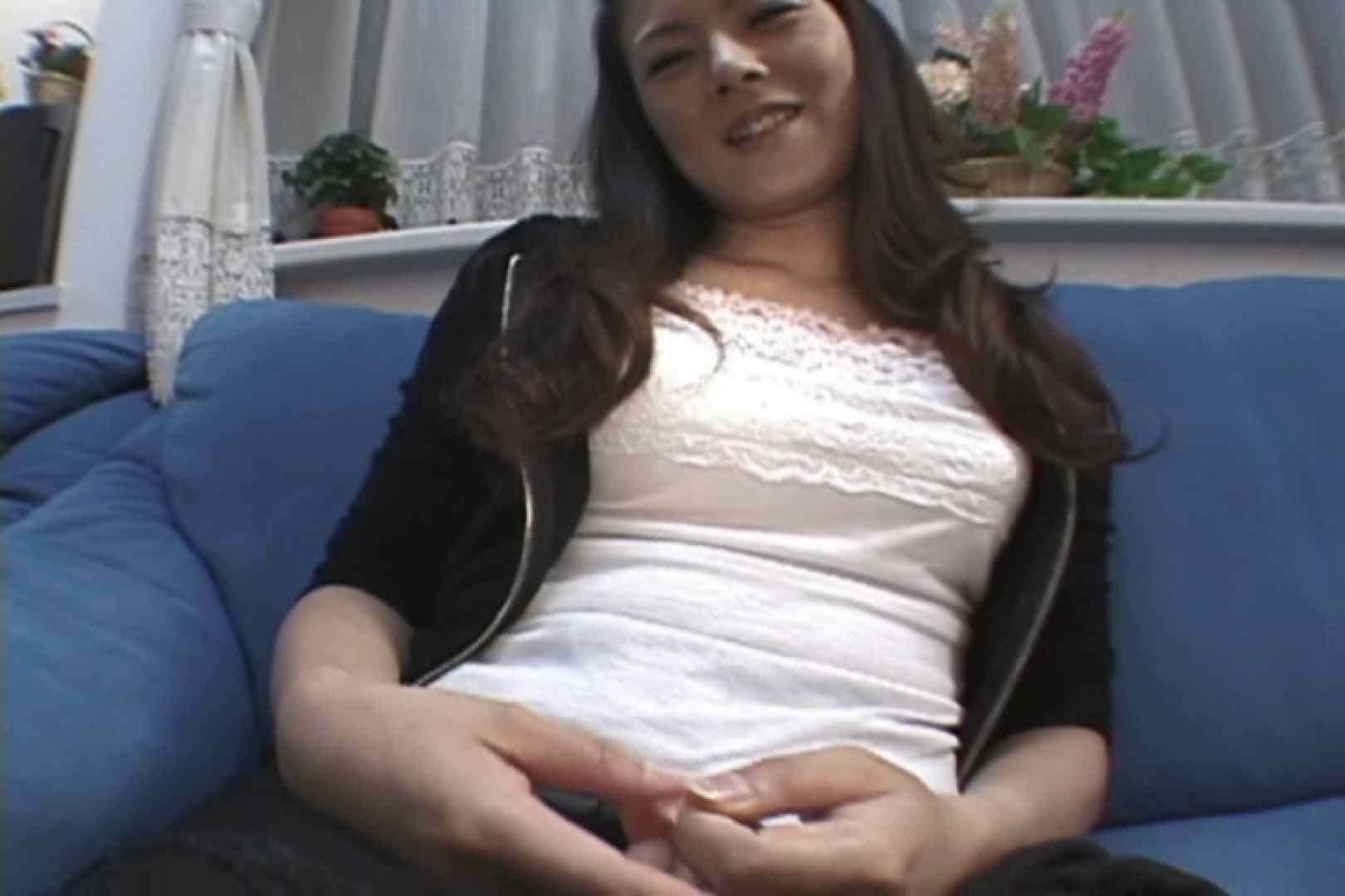 初めての撮影、涙の後には・・・~佳山玲子~ ハプニング  77連発 32
