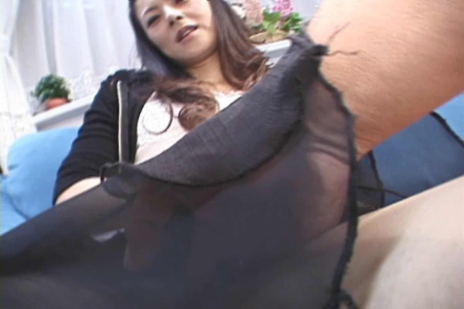 初めての撮影、涙の後には・・・~佳山玲子~ フェラ オマンコ動画キャプチャ 77連発 42