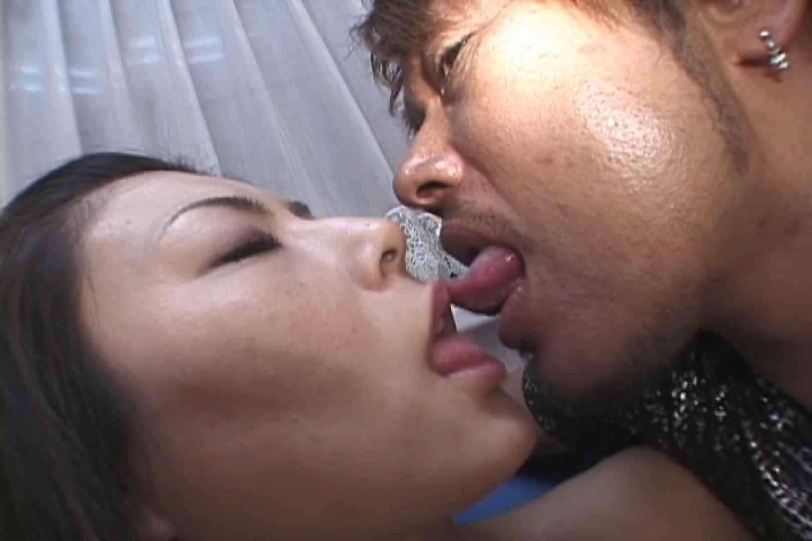 初めての撮影、涙の後には・・・~佳山玲子~ フェラ オマンコ動画キャプチャ 77連発 66