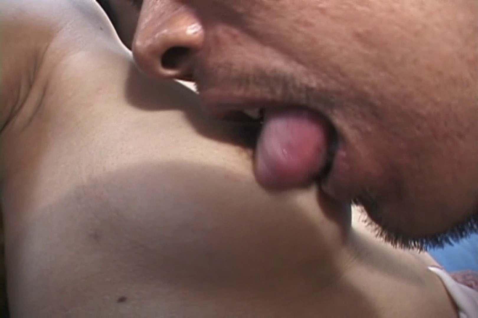 初めての撮影、涙の後には・・・~佳山玲子~ ローター アダルト動画キャプチャ 77連発 71