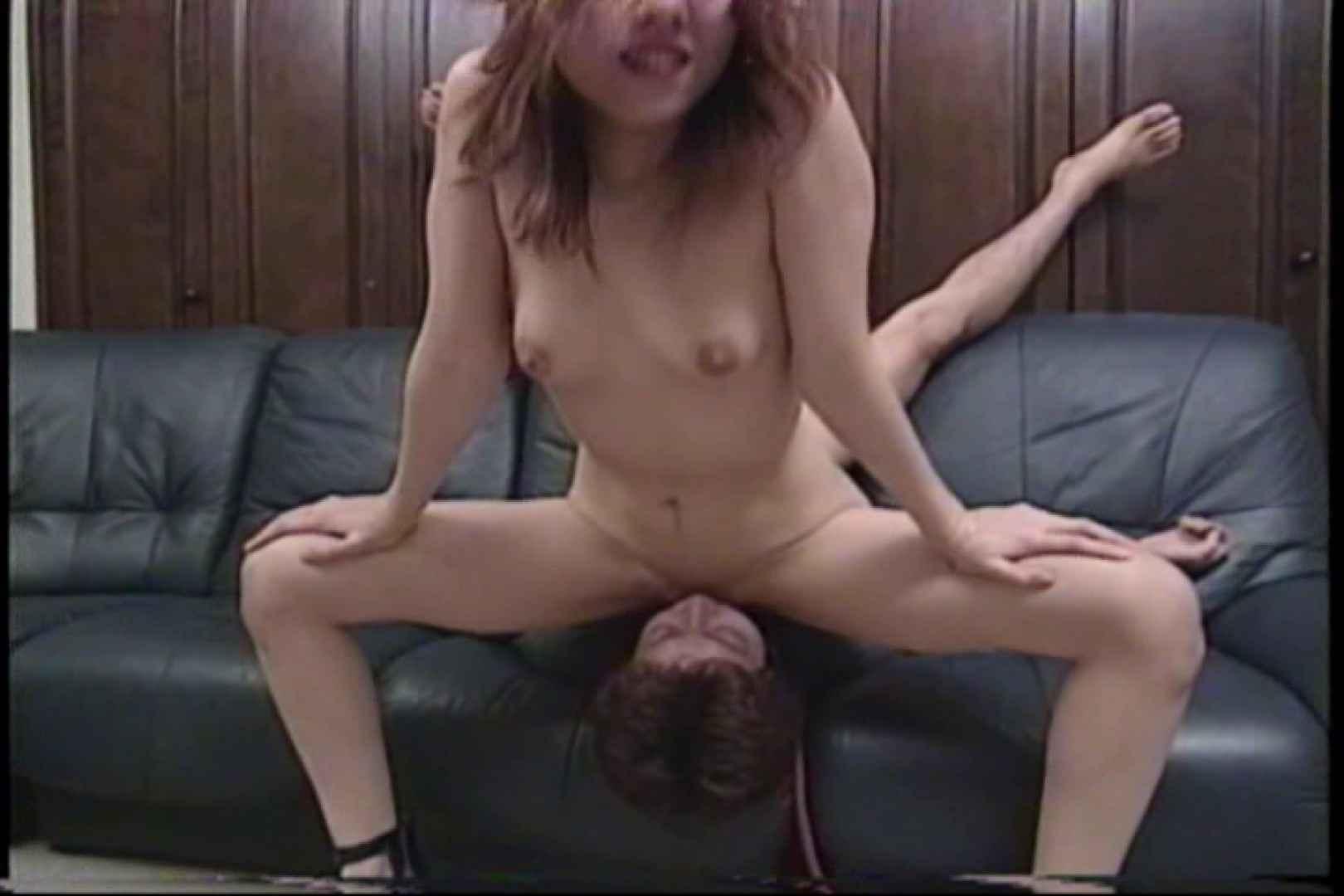 元気な女王様はお好きですか?~麻生紀香~ ロリ すけべAV動画紹介 76連発 2