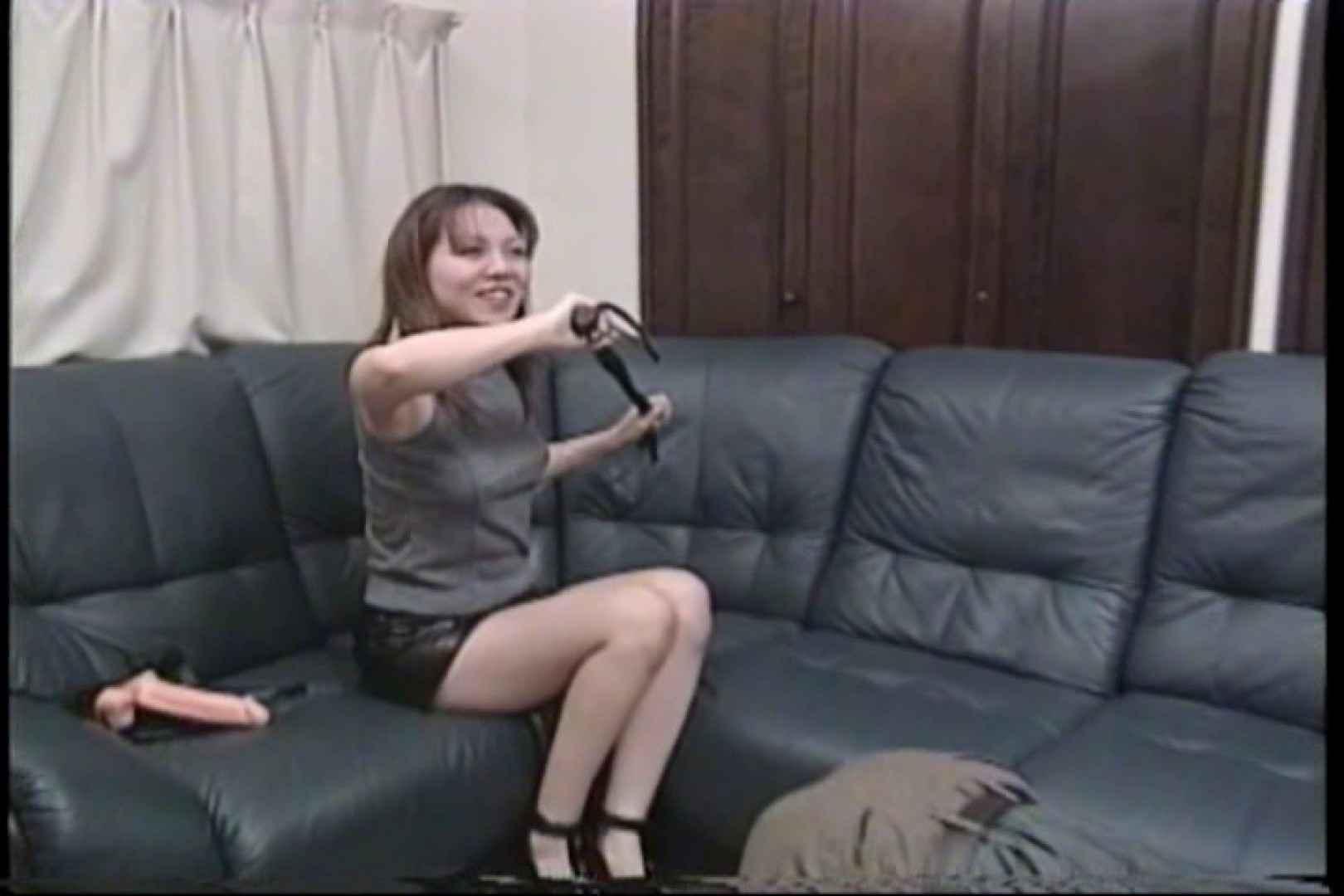 元気な女王様はお好きですか?~麻生紀香~ オナニー | バイブ  76連発 17