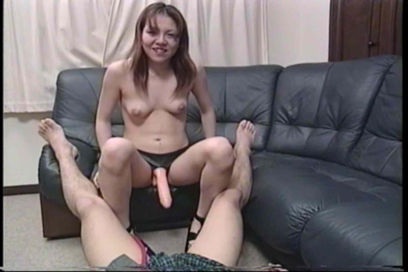 元気な女王様はお好きですか?~麻生紀香~ オナニー | バイブ  76連発 41