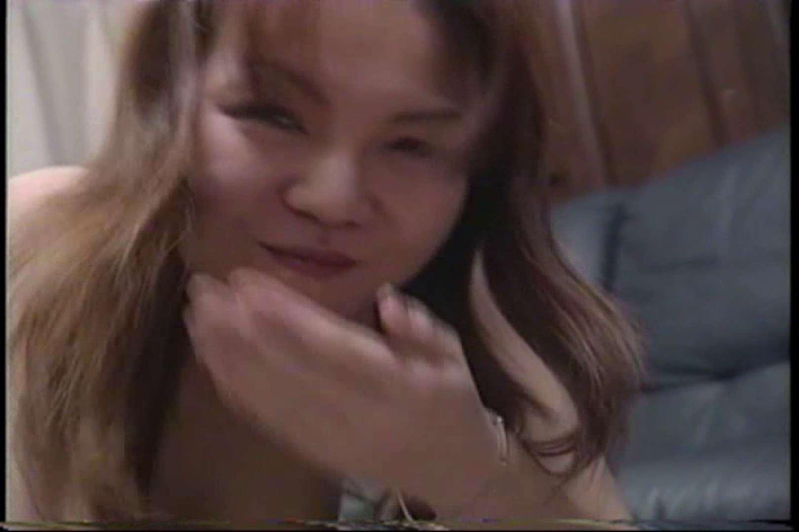 元気な女王様はお好きですか?~麻生紀香~ ギャルのクンニ スケベ動画紹介 76連発 59