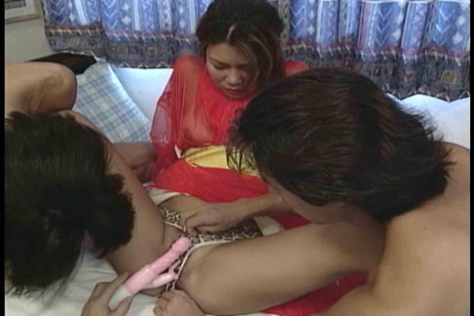 セクシー浴衣、おっぱいが透けて見えてますよ~宮下百里子~ バイブ 盗み撮り動画キャプチャ 55連発 28