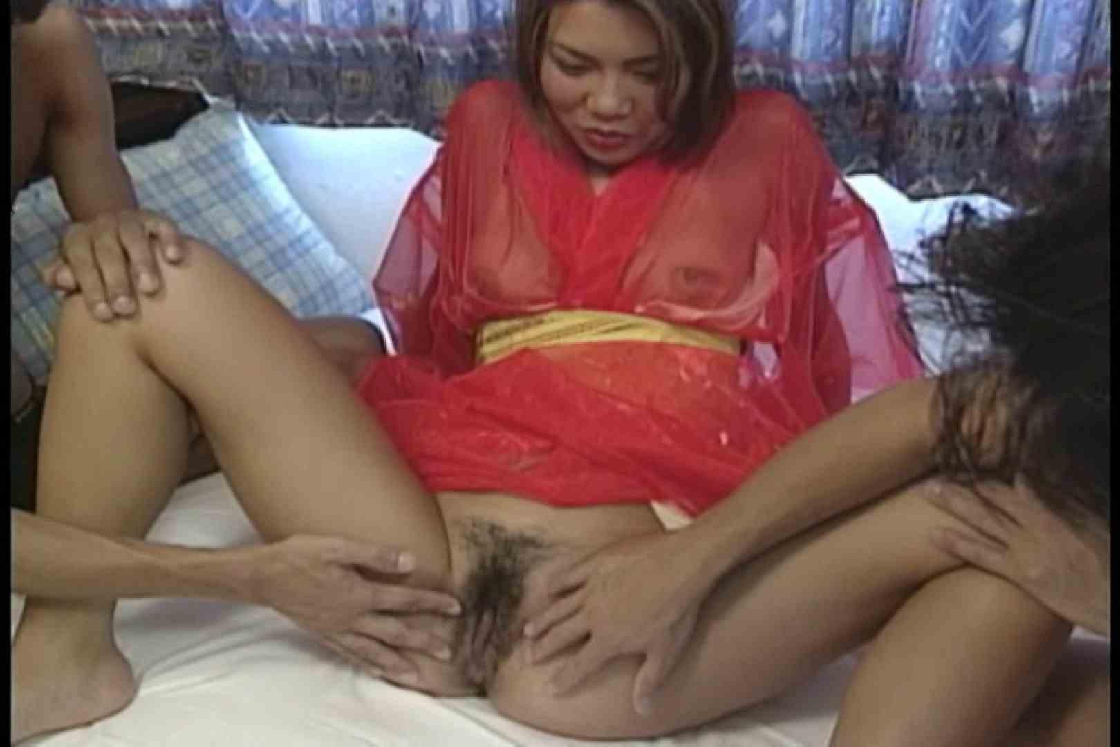 セクシー浴衣、おっぱいが透けて見えてますよ~宮下百里子~ ギャルのおっぱい 覗きおまんこ画像 55連発 33